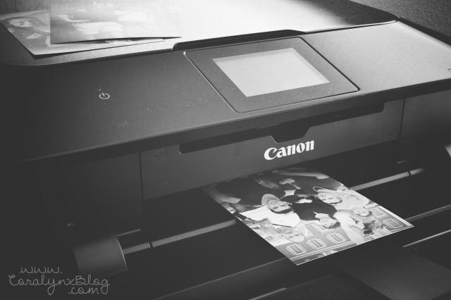 printer 08
