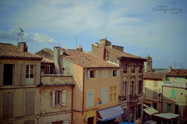 rooftops 01
