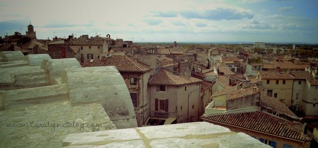 rooftops 04