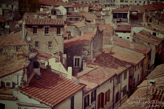 rooftops 06