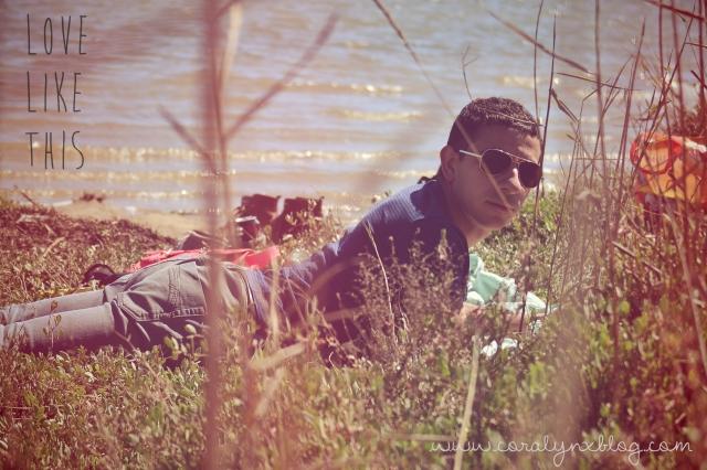 sunny 07