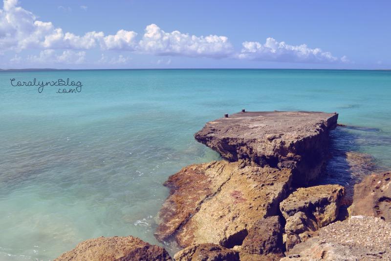 Anguilla 02