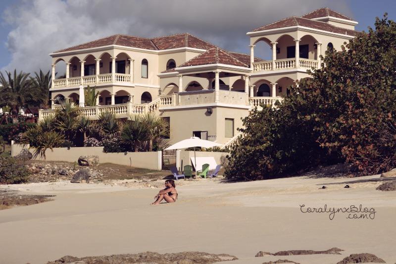 anguilla 21