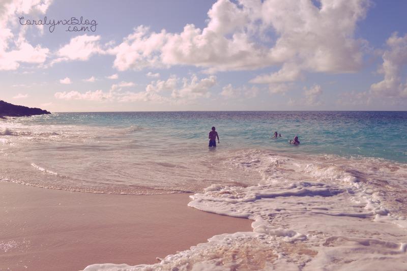 anguilla 23